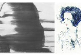 Akademisches Zeichnen nach Modell: Kopf & Portrait 2