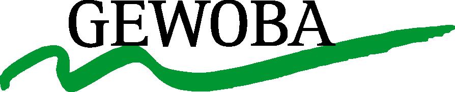 _GEWO-Logo_o_Claim_rgb_PNG_2013
