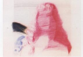 05 / Zuerst die Praxis - dann Picasso