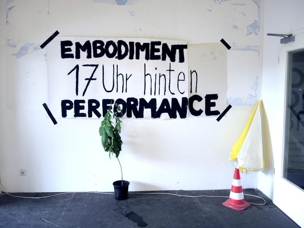 19. Sommerakademie Bremen 2016